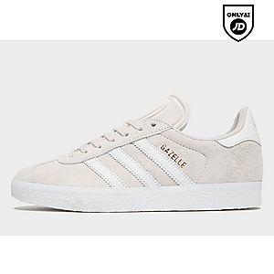 2a47ef64eca adidas Originals Gazelle Women s ...