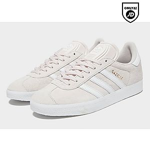 00f8c596ff98b7 adidas Originals Gazelle Women s adidas Originals Gazelle Women s