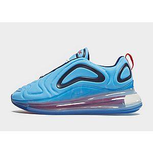 f8b2a3cf843 Women - Nike Womens Footwear | JD Sports