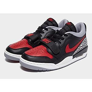 sports shoes 9ff8b aeda3 Jordan Air Legacy 312 Low Jordan Air Legacy 312 Low