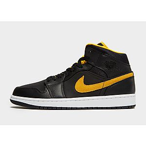 hot sale online 1f256 8f5a6 Jordan Air 1 Mid ...