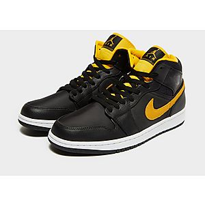 27eebba19d Nike Air Jordan Trainers | JD Sports