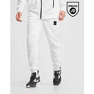 8763881db Nike Track Pants