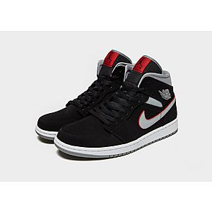 6a31bed36318 Jordan Air 1 Mid Jordan Air 1 Mid