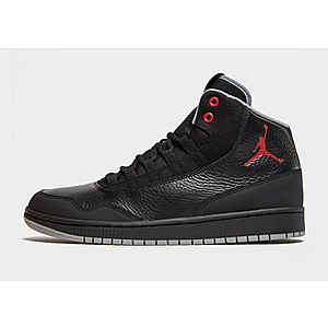 purchase cheap fb145 b07db Quick View Jordan Air 1 Mid. £90.00. Jordan Executive Jordan Executive