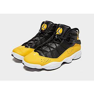 6a99f557062e Jordan 6 Rings Jordan 6 Rings