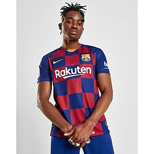 5b3bffbe3 FC Barcelona Football Kits | Shirts & Shorts | JD Sports