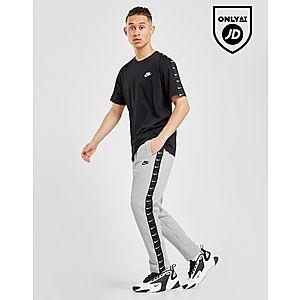 6ce7fa477dc4 Nike Tape Fleece Joggers ...