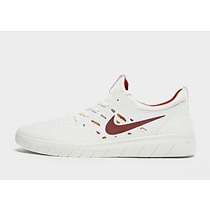 official photos 8510e 6526a Nike SB Nyjah Free ...