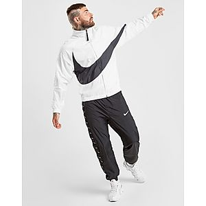 2832b0663b0d Nike Swoosh Woven Jacket ...