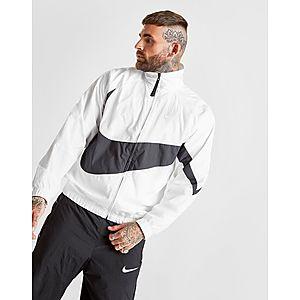 2e51e5934b33 Nike Swoosh Woven Jacket Nike Swoosh Woven Jacket