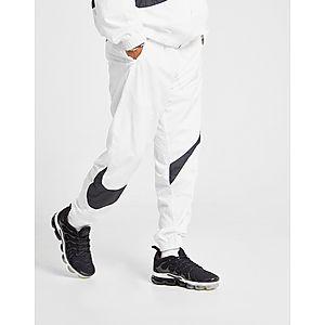 d3663b6c059a NIKE Nike Sportswear Woven Trousers NIKE Nike Sportswear Woven Trousers
