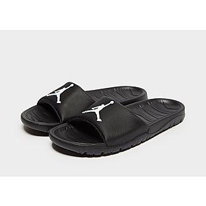 c6e3bd31e5dc Jordan Slides Junior Jordan Slides Junior