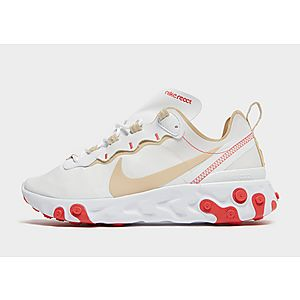 a08b0da29 Nike React Element 55 Women s ...