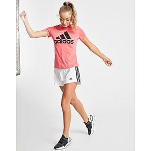 d78b6faa20e0a2 Adidas Logo T-shirt Adidas Logo T-shirt