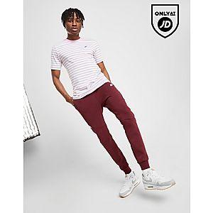 half off c7a0f 9eb8e Nike Stripe T-Shirt Nike Stripe T-Shirt