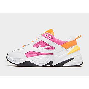 aa1df7c6c15e0a Nike M2K Tekno Women s ...