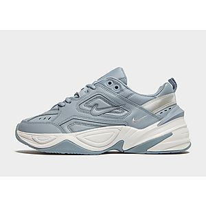 check out f6637 8f74c Nike M2K Tekno Women s ...
