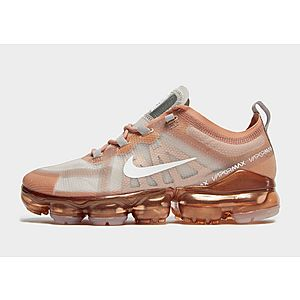 official photos f923b 29924 Nike Air VaporMax 2019 Women s ...