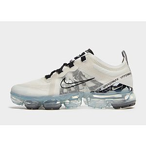 5621d9d0c Nike Air VaporMax 2019 Women s ...