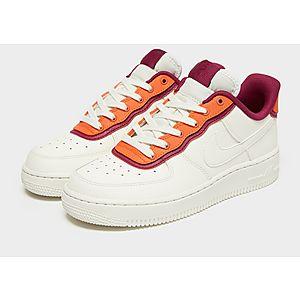 7369d81ab51 ... Nike Air Force 1 SE Women s