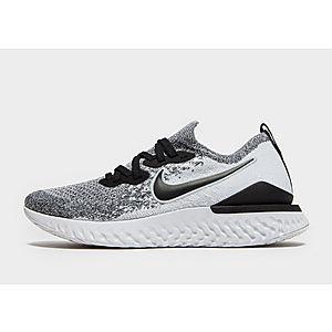 5fc4089e25b NIKE Nike Epic React Flyknit 2 Women s Running Shoe ...