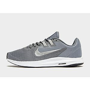 a7ab196725c6 Nike Downshifter 9 Women s ...