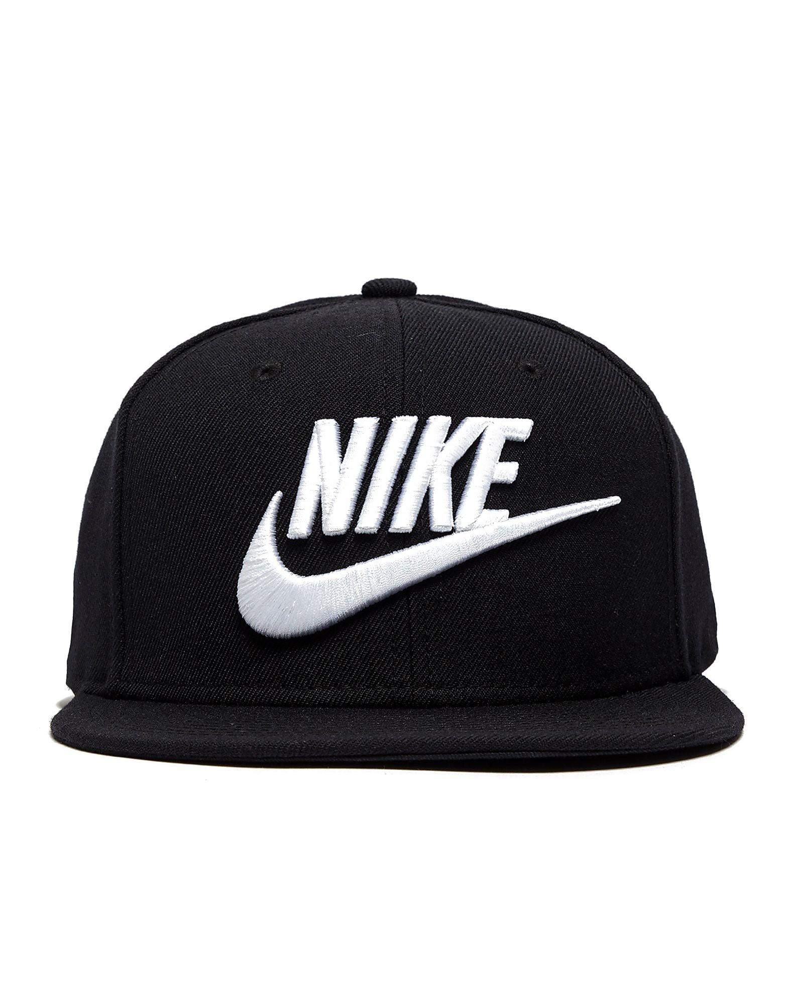 Nike Limitless True Snapback-Cap