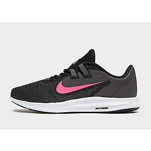 cf7220d195f4 Nike Downshifter 9 Women s ...