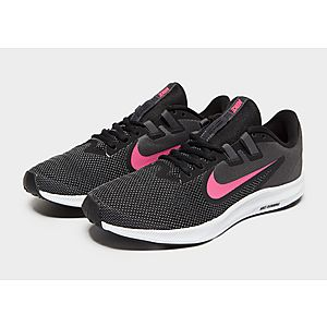 5e0ae65e1e4 Nike Downshifter 9 Women s Nike Downshifter 9 Women s
