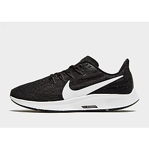 the best attitude b0d96 edfb3 Nike Air Zoom Pegasus 36 Women's ...