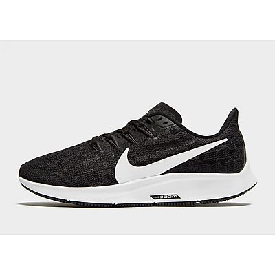 Nike Air Zoom Pegasus 36 para mujer