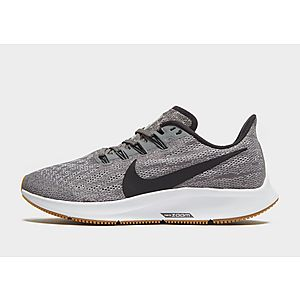 best service 59418 d4fa8 Nike Pegasus Trainers   JD Sports