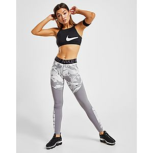 16bb1601ab5 Women's Gym Wear & Running Clothes | JD Sports