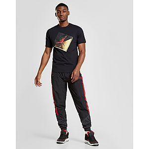 35e1156f9950d3 Jordan Bling T-Shirt Jordan Bling T-Shirt