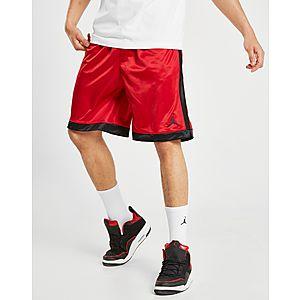 f9061e273a1 Jordan Shimmer Shorts Jordan Shimmer Shorts