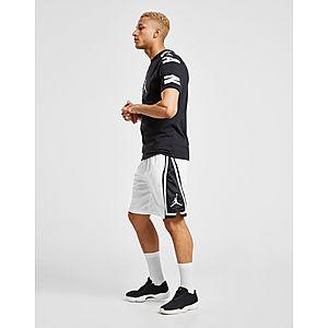 d8ae12f3a01b Jordan Franchise Shorts ...