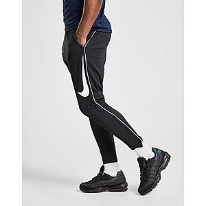 617abc9cd1a0 Nike FC Poly Track Pants Nike FC Poly Track Pants