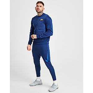 the best attitude 3ab76 d6b7f NIKE Nike F.C. Men s Football Pants ...