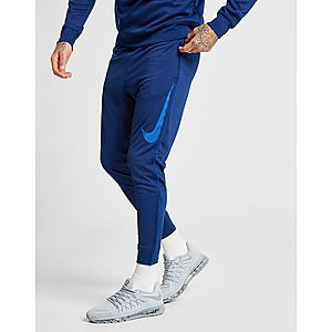 8cd58a815313 Nike FC Poly Track Pants Nike FC Poly Track Pants