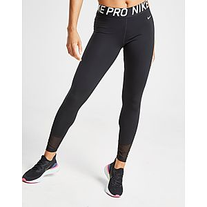 eb5447b1f31e7 ... Nike Training Pro Mini Swoosh Tights