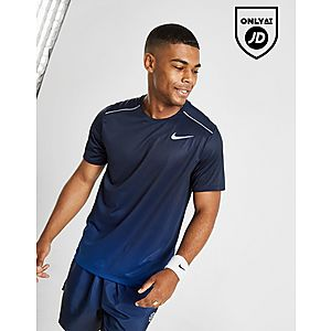 58a4e56df055 Men - Nike Performance Clothing