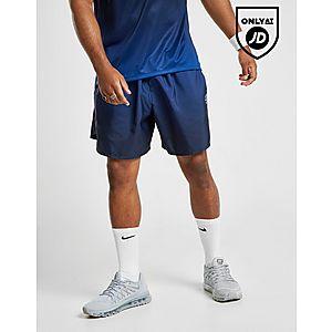 6ac742ca57a72 Nike Pinwheel Fade Shorts Nike Pinwheel Fade Shorts
