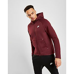 14edee15f00 Nike Tech Fleece Windrunner Hoodie Nike Tech Fleece Windrunner Hoodie