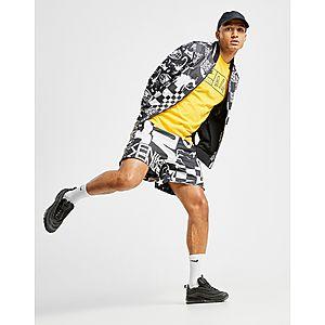 41e24731ee NIKE Nike Sportswear Printed Jacket NIKE Nike Sportswear Printed Jacket