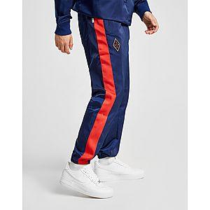 02606bc229a3 Nike Sportswear Woven Track Pants Nike Sportswear Woven Track Pants