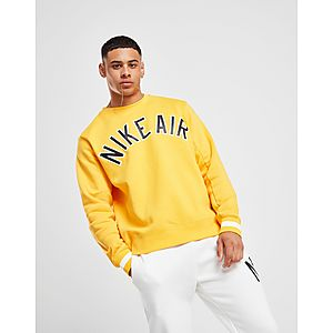 b0c92538cc Nike Air Crew Sweatshirt Nike Air Crew Sweatshirt