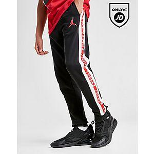 0d5a14af69b62f Kids - Jordan Junior Clothing (8-15 Years)