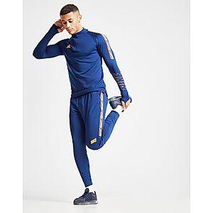 718bee6e8bb8 Nike Squad Track Pants ...