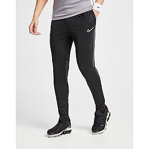 17aa26b78 ... Nike Dri-FIT Academy Track Pants